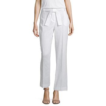 935b76374a6f6 Tall Pants for Women