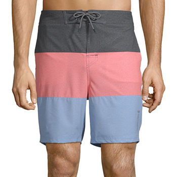 628b528d639 Swimming Trunks Swimwear for Men - JCPenney