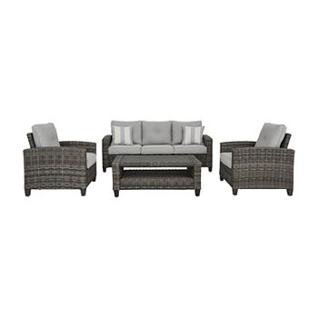 Patio Furniture, Jcpenney Outdoor Furniture