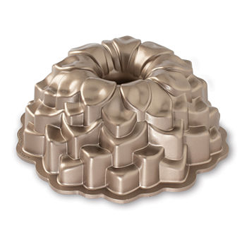 Nordicware Non-Stick Bundt Pan