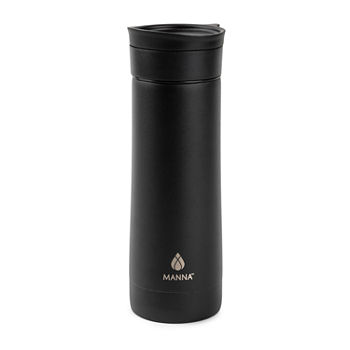 Manna Verve 17oz Stainless Steel Travel Mug
