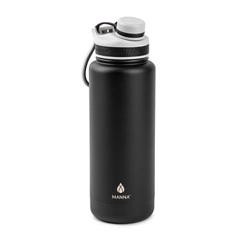 Manna Ranger Pro 40oz Water Bottle