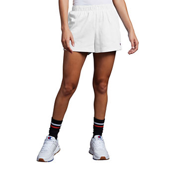 Champion Womens Workout Shorts