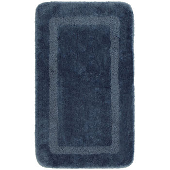 Sets Bath Rugs Mats For Bed