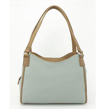 Discount Handbags   Accessories  ab04f2c43d426