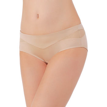 d3cfef4ef4 Vanity Fair Hipster Panties Panties for Women - JCPenney
