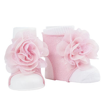 Baby Shoes and Sandals  58fae395b
