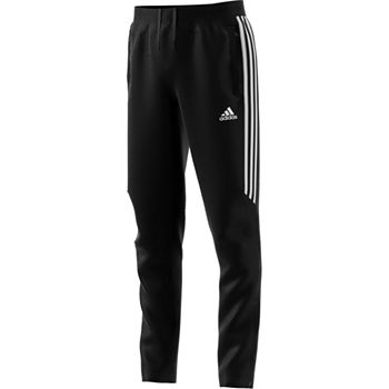 668f2be037 Adidas Pants Boys 8-20 for Kids - JCPenney