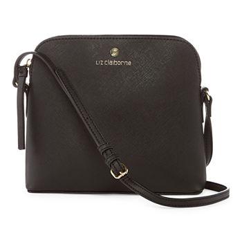 09c2abb03cd7 SALE Black View All Handbags & Wallets for Handbags & Accessories ...