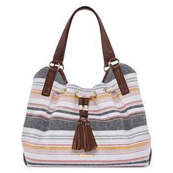 d02c15493d1 Liz Claiborne Handbags & Accessories - JCPenney