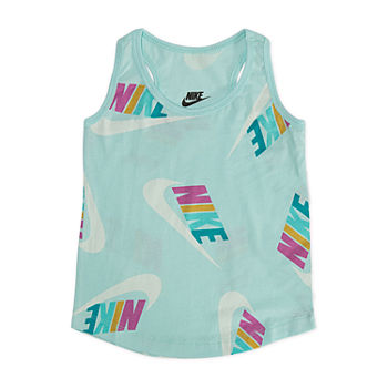 154686b5e Toddler Girl Clothing | Shop Little Girls 2t-5t Clothes - JCPenney