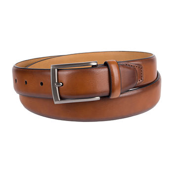 Stafford® Men's Casual Stretch Belt