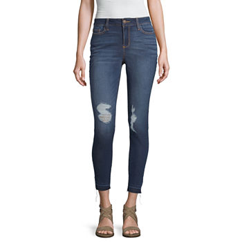 ccda94207511d0 A.n.a Jeggings Jeans for Women - JCPenney
