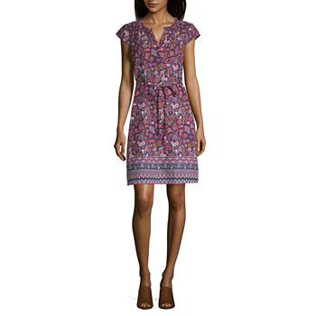 28212d8df02a Women's Dresses | Affordable Spring Fashion | JCPenney