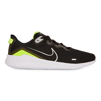 Nike Renew Ride Mens Running Shoes