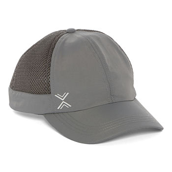 Xersion Womens Baseball Cap