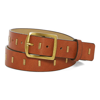 a.n.a Staple Stud Jean Womens Belt