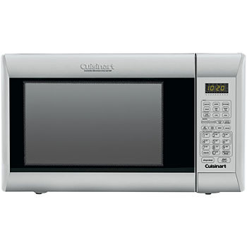 Cuisinart® Convection Microwave Oven & Grill