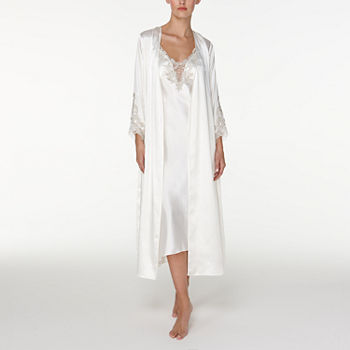 Wrap Robes Pajamas   Robes for Women - JCPenney 3a497a9b6