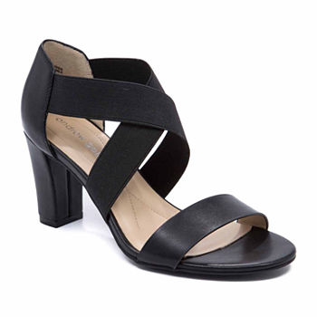 74745333c202 CLEARANCE All Women s Shoes for Shoes - JCPenney
