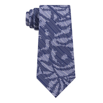 Van Heusen Abstract Tie