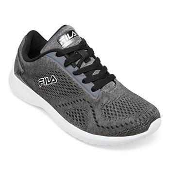 a52be1f3a6035 Fila Strada Womens Sneakers. Add To Cart. Few Left