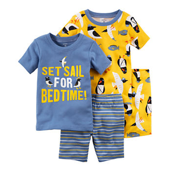 Kids pajamas sleepwear christmas pajamas jcpenney - Jcpenney childrens bedroom furniture ...