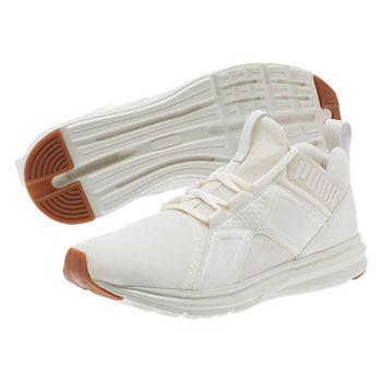 a0d0e35ef3ec Puma Men s Wide Width Shoes for Shoes - JCPenney