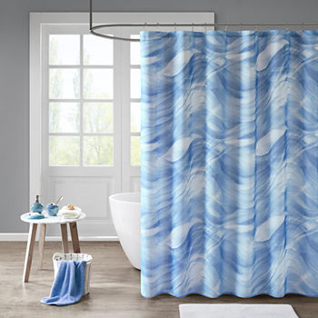 Madison Park Shower Curtains For Clearance
