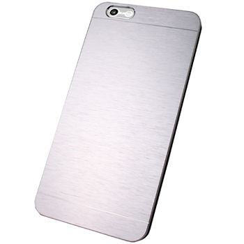check out 3f672 abdf2 Cell Phone Cases Silver Under $15 for Labor Day Sale - JCPenney