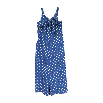 56d7330218a6 Lilt Regular Size Girls 7-16 for Kids - JCPenney