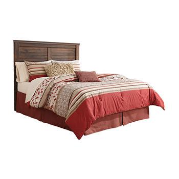 Bedroom Furniture for Sale   Discount Bedroom Furniture ...