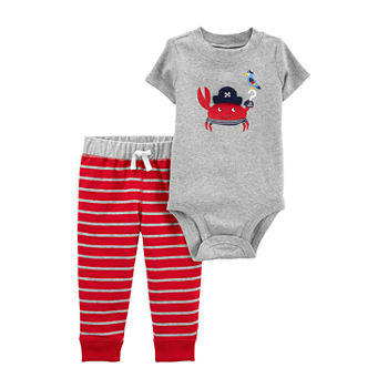 621eac14adf Carter s Baby Clothes   Carter s Clothing Sale - JCPenney