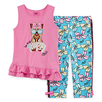 804209f2b9a89d Jojo Shop All Girls for Kids - JCPenney
