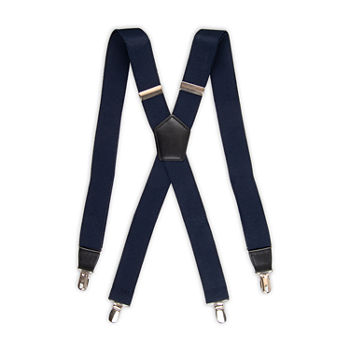 JF. J Ferrar® Stretch Men's Suspender