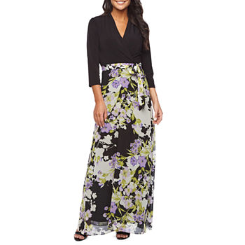 f8bd475822602 Women s Dresses