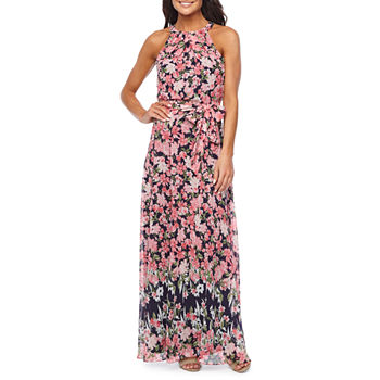 487b89eb0cd1 Women s Dresses