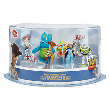 1ac0387d9c5f1 Disney for Kids - JCPenney