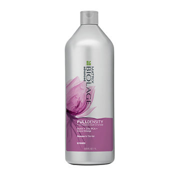 Matrix® Biolage Advanced Full Density Shampoo - 33.8 oz.