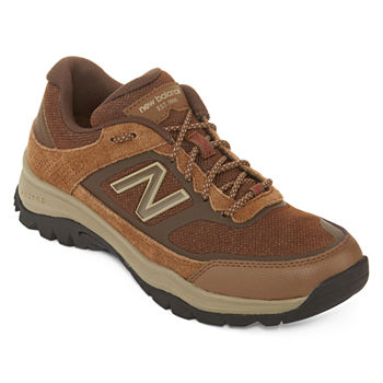 bea11b695aa8 CLEARANCE New Balance for Shoes - JCPenney