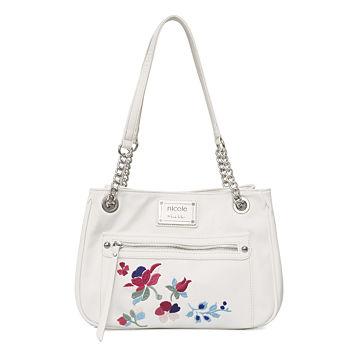Discount Handbags   Accessories  d346857c16121