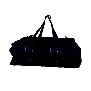 d9bc4129e0 Stansport Canvas Tactical Duffle Bag - (34