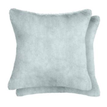 Brand-new Decorative Pillows WR93
