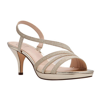 5c646c2a09ec0 Worthington Womens Beckwith Heeled Sandals · (305). Add To Cart. wide width  available