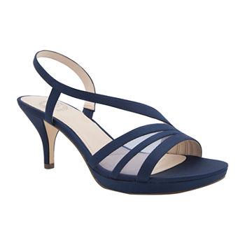 912dc458d293 Blue Juniors  Pumps   Heels for Shoes - JCPenney
