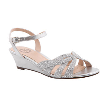 ac9d23f3ec4 Special Occasion Shoes & Wedding Heels
