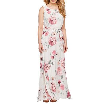 d5ee7f1213000 Women s Maxi Dresses