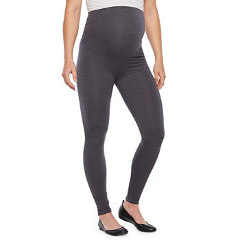 599d495a6acc3 High Rise Leggings for Women - JCPenney