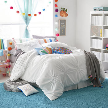 Comforters & Bedding Sets | Bedspreads, Quilts & More | JCPenney