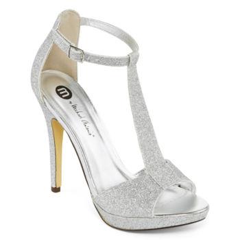 Michael Antonio Women's Pumps & Heels for Shoes - JCPenney